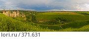 Каменец-Подольский. Украина, фото № 371631, снято 19 сентября 2017 г. (c) Liseykina / Фотобанк Лори