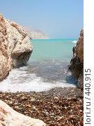 Купить «Дорога в море», фото № 440915, снято 4 августа 2008 г. (c) Марина / Фотобанк Лори