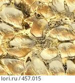 Купить «Золотой фон», иллюстрация № 457015 (c) sav / Фотобанк Лори