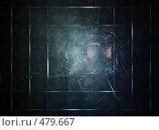 Купить «Узор», иллюстрация № 479667 (c) Parmenov Pavel / Фотобанк Лори
