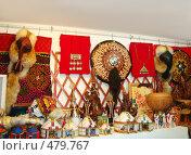 Купить «Казахские национальные сувениры. Ручная работа. Казахстан.», фото № 479767, снято 21 сентября 2008 г. (c) anery yesmurzayeva / Фотобанк Лори