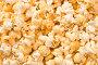 Попкорн, фон, фото № 486143, снято 27 сентября 2005 г. (c) Кравецкий Геннадий / Фотобанк Лори