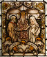 Из истории города Мюнхен Мэрия, эксклюзивное фото № 502119, снято 24 июля 2008 г. (c) Николай Винокуров / Фотобанк Лори