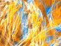 Абстрактный фон, иллюстрация № 543603 (c) Александр Федяшов / Фотобанк Лори