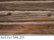Купить «Фрагмент стены», фото № 546251, снято 26 июля 2008 г. (c) Андрей Короткевич / Фотобанк Лори