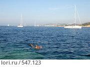Купить «Сардиния», эксклюзивное фото № 547123, снято 28 июня 2008 г. (c) Svet / Фотобанк Лори