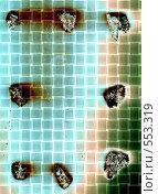 Уголь. Стоковая иллюстрация, иллюстратор Самойлова Татьяна / Фотобанк Лори