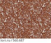 Купить «Абстрактный фон в бело-коричневых тонах», иллюстрация № 560687 (c) Ольга Дроздова / Фотобанк Лори