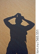 Жажда. Стоковое фото, фотограф Дмитрий Перельман / Фотобанк Лори