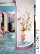 Купить «Композиция для своего дома», фото № 596115, снято 30 ноября 2008 г. (c) Федор Королевский / Фотобанк Лори