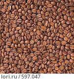 Купить «Кофейные зерна», фото № 597047, снято 16 ноября 2008 г. (c) pzAxe / Фотобанк Лори