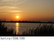 Купить «Путь к солнцу», фото № 598199, снято 16 мая 2008 г. (c) Александр Шилин / Фотобанк Лори