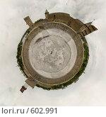 Купить «Ивангород», эксклюзивное фото № 602991, снято 10 июня 2008 г. (c) Литвяк Игорь / Фотобанк Лори