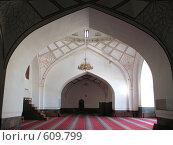 Купить «Мечеть,Ереван», фото № 609799, снято 15 сентября 2007 г. (c) Раппопорт Михаил / Фотобанк Лори