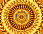 Калейдоскоп, иллюстрация № 622191 (c) Parmenov Pavel / Фотобанк Лори