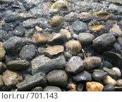 Берег Байкала. Стоковое фото, фотограф Верещагина Дарья / Фотобанк Лори
