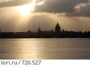 Санкт  Петербург (2009 год). Стоковое фото, фотограф Vitaliy Deyneko / Фотобанк Лори