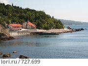 Купить «Райское место!», фото № 727699, снято 3 августа 2007 г. (c) Донцов Евгений Викторович / Фотобанк Лори