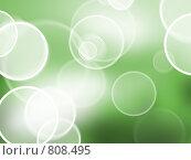 Купить «Праздничные огоньки», иллюстрация № 808495 (c) Евгений Одеров / Фотобанк Лори
