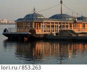 Скедия (2009 год). Редакционное фото, фотограф Муравьев Андрей / Фотобанк Лори