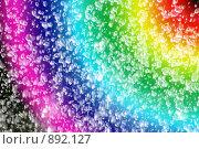 Купить «Капли», фото № 892127, снято 4 февраля 2005 г. (c) Бондарь Дмитрий / Фотобанк Лори
