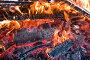 Сгорая в огне..., фото № 916287, снято 20 января 2008 г. (c) WalDeMarus / Фотобанк Лори