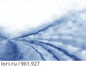 Купить «Абстрактный фон для дизайна», иллюстрация № 961927 (c) ElenArt / Фотобанк Лори
