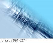 Купить «Абстрактный фон для дизайна», иллюстрация № 991627 (c) ElenArt / Фотобанк Лори