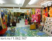 Художественная мастерская в Таиланде. Редакционное фото, фотограф Ипполитов Александр / Фотобанк Лори
