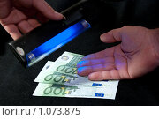 Купить «Взятка», фото № 1073875, снято 5 августа 2009 г. (c) Соловьев Владимир Александрович / Фотобанк Лори