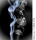 Маска. Стоковое фото, фотограф Арина Соколова / Фотобанк Лори