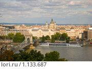 Венгрия Будапешт (2009 год). Редакционное фото, фотограф Чехов Дмитрий Валерьевич / Фотобанк Лори