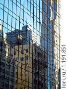 Отражение (2005 год). Стоковое фото, фотограф Дмитрий Малахов / Фотобанк Лори