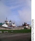 Купить «Русь», фото № 1219579, снято 2 сентября 2009 г. (c) Шейнина Ольга / Фотобанк Лори