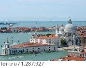 Венеция Италия (2009 год). Стоковое фото, фотограф Tatiana / Фотобанк Лори