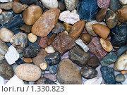 Купить «Камни», фото № 1330823, снято 5 мая 2008 г. (c) Валерий Лифонтов / Фотобанк Лори