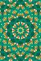 Абстрактный фон, иллюстрация № 1463259 (c) Елена Блохина / Фотобанк Лори