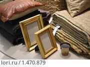 Купить «Товары для дома», фото № 1470879, снято 30 декабря 2009 г. (c) Наталья Белотелова / Фотобанк Лори