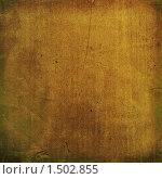 Старая пожелтевшая бумага, фон. Стоковая иллюстрация, иллюстратор Lora Liu / Фотобанк Лори