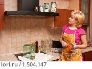 Купить «Способ хранения сбережений», эксклюзивное фото № 1504147, снято 23 ноября 2009 г. (c) Ольга Хорькова / Фотобанк Лори