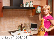 Купить «Способ хранения сбережений», эксклюзивное фото № 1504151, снято 23 ноября 2009 г. (c) Ольга Хорькова / Фотобанк Лори