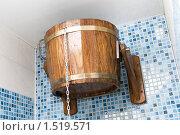 Купить «Турецкая баня», фото № 1519571, снято 29 января 2010 г. (c) Jan Jack Russo Media / Фотобанк Лори