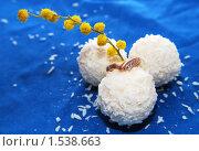 Купить «Подарок к 8 марта», фото № 1538663, снято 9 марта 2010 г. (c) Куликова Вероника / Фотобанк Лори