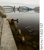 Торцовка (2010 год). Стоковое фото, фотограф Ольга Спиркина / Фотобанк Лори