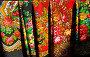 Павловопосадские платки, фото № 1658775, снято 3 апреля 2010 г. (c) ИВА Афонская / Фотобанк Лори