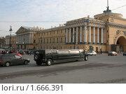 Купить «Транспорт», фото № 1666391, снято 4 апреля 2009 г. (c) Галина Беззубова / Фотобанк Лори