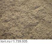 Камень. Стоковое фото, фотограф Денис Разумный / Фотобанк Лори