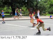 Соперники (2010 год). Редакционное фото, фотограф Анна Мартынова / Фотобанк Лори
