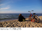 Маленькое путешествие (2010 год). Редакционное фото, фотограф Шадров Юрий / Фотобанк Лори