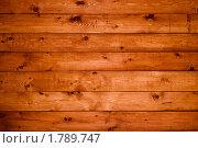 Деревянная текстура. Цвет красный. Стоковое фото, фотограф Татьяна Князева / Фотобанк Лори